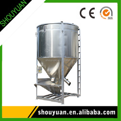 Good service factory directly juicer mixer grinder chopper
