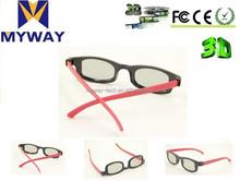 open sex video 3d glasses paper circular polarized polarized glasses for 3d videos picture porn cheap paper 3d glasses