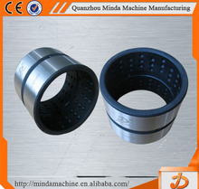 Made in China suspension parts toyota bushing 48632-0k040