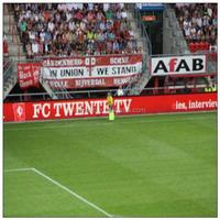 Leeman P10 football stadium led banners newest outdoor led display screen billboard sports