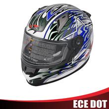 chinese motorcycle helmet full face helmet