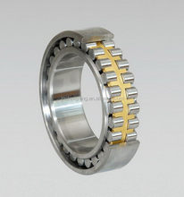 Contemporary unique cylindrical roller bearing n1034