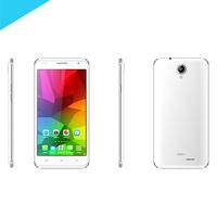 "New design MTK6572 Dual core 3G Net work 5.5"" screen mobile phones"