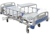 Remote Control Hospital Electric Motor Bed,Electric Beds for Disabled