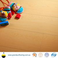 Grandeur Waterproof Indoor Flooring recycled tire flooring, bamboo flooring making machine, parkett flooring