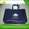 Guangzhou Branded Bag Manufacturer Polyester Shopping Bag Wholesale