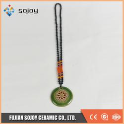 New Fashion jewelry wholesale china/cheap bulk jewelry/costume jewelry