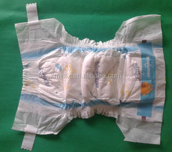 baby disposable diapers production line,children baby diaper,super-absorbent baby diaper