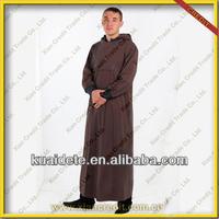 High quality Moroccan men kaftan