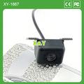 Las mejores cámaras ocultas para los coches xy-1667