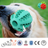 [Grace Pet] Smart Interactive Dog Toy Treat ball