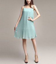 2014 fashion Lady Casual Dress Woman Clothes Sexy Dress