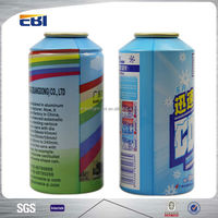 Refillable aerosol plant wholesale
