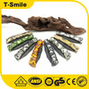 T-SMILE Pocket Survival Rescue Tools Multi Prupose Knifes