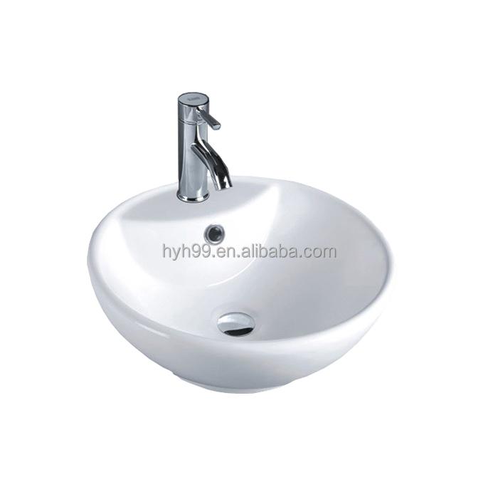 China Export New Design Western Bathroom Sink Buy Bathroom Sink New Design Western Bathroom