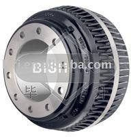 WEBB brake drum