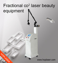 co2 fractional laser with best price