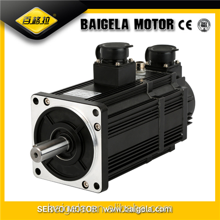 From Japan Direct Drive Ac Servo Motor