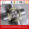 Truck universal joint manufacturer of factory with price list