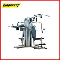 Fitness equipment 4 Multi Station KDK 2004/multi-function station/strength gym equipment/fitness equipment
