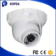 """waterproof Metal IR dome camera, 20M IR distance,Chip 1099; Color 1/3"""" CMOS 900TVL Low Illumination,IR-CUT"""