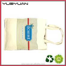 Direct factory manufacture silk printing non woven shopping bag