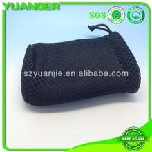Fashion stylish waist hip bag/waist pouch