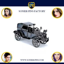 Decorative promotional Car, ,collectible cars for promotional items/home decorations/office gifts/souvenirs/boy's gifts