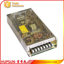 alibaba trade assurance top quality cheap facotry direct CE approved led driver 12v 100w power supply