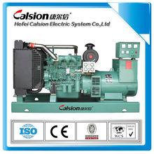 China 45kva Alternator Power Generator Electric Price