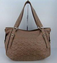 printed tote bag flowered lady handbags