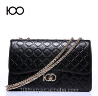 2015 guangzhou wohesale woman fashion handbags