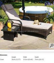 Outdoor Furniture teak lounge furniture beach lounge chairs