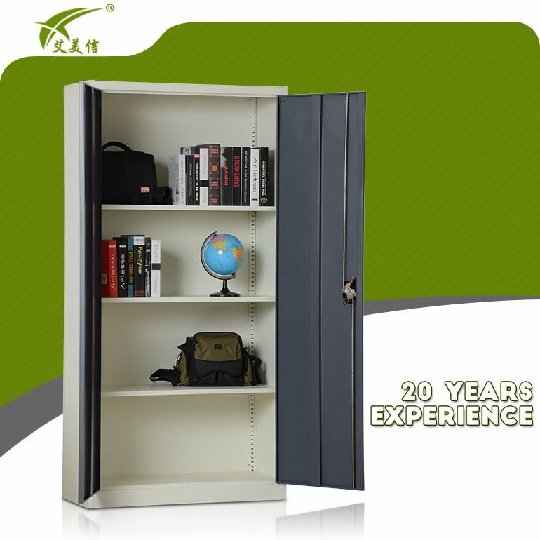 Best Selling Office Furniture Metal File Cupboard Otobi