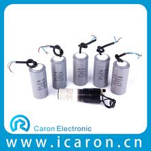 energy saving motor start capacitor CD60