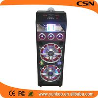 supply all kinds of bluetooth speaker robot, waterproof bluetooth speaker gift