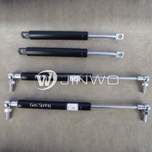 Gas lift for car,gas lift cylinders,bar stool parts gas lift