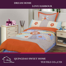 200tc Wholesale Comforter Sets Bedding China