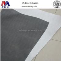 Waterproof Membrane manufacturer / flexible roof waterproofing membrane bitumen