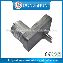 Wholesale cost effective DC 12V 70mm DS-70SS3540 dc motor 5v