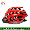 innovative products electric bicycle helmets