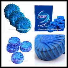 fashion design bowl cleaner air freshener
