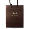 custom euro tote bags