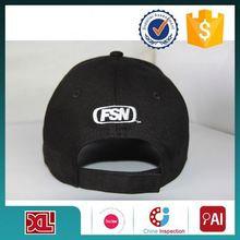 Latest product simple design sports good quality men baseball caps for sale on sale