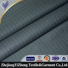 Best price polyester cotton fabric tr fabric china textile fabric rolls
