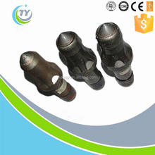 road planing cutter bit road planing cutters road planing pick