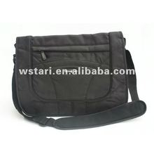 BSCI directly factory with high quality fashion cheap travel bags
