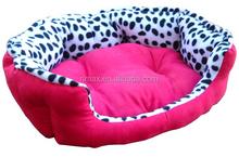 RIMAX Soft Fleece Mat Pet House Warming Soft Dog Bed