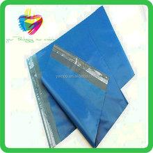 Yiwu China mailing custom self-adhesive stick bag plastic
