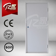 porta tagliafuoco prova metallo porta tagliafuoco prezzi